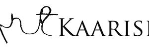 Artikkelin Galleria Art Kaarisilta täyttää 10 vuotta! esikatselukuva