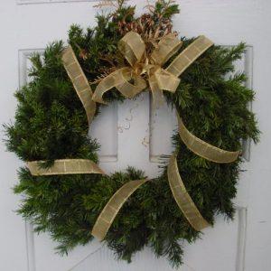 Artikkelin Makasiinin joululaulut to 7.12. esikatselukuva