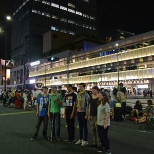 Artikkelin Japanin matka 5.- 12.9.2018 esikatselukuva