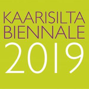 Artikkelin Kaarisilta Biennalen avoin haku 29.3.2019 asti esikatselukuva