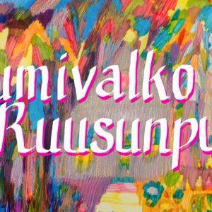 Artikkelin Lumivalko ja Ruusunpuna 17.9. Sibeliustalossa esikatselukuva