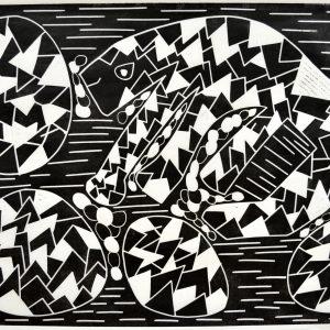 Artikkelin Avoin haku Kaarisilta Biennale -näyttelyyn esikatselukuva